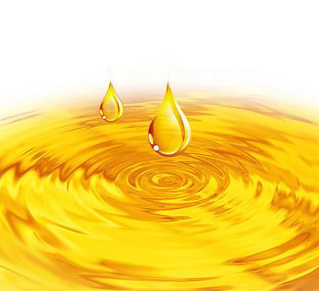 食品企业用食用油